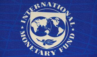 Zápisník Daniela Nováka: Sýčci z MMF