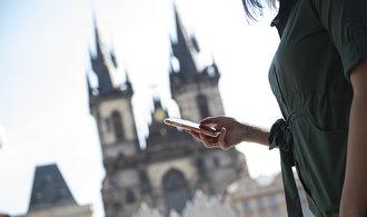 Covid Praha: Podnikatelé program vyčerpali za pár minut