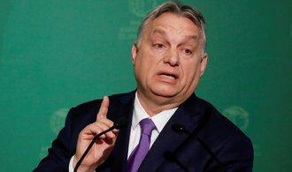 Orbánova dekáda: národní sentiment, křesťanská Evropa, Soros a eurofondy