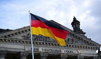 Německo dá start-upům a technologickým firmám přes dvě miliardy eur. Česko podpoří výrobu respirátorů