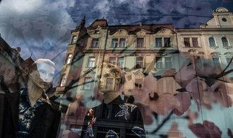V české části mezinárodní realitní kanceláře vypukla válka majitelů
