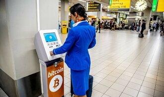 Bitcoin má za sebou historicky třetí půlení, spekulanti čekají na další explozivní růst ceny