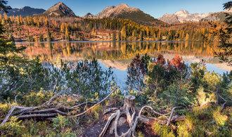Společnost Tatry Mountain Resorts koupila menšího konkurenta