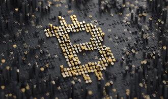 Akcie, měny & názory Davida Velvéthyho: Výhled a správné načasování