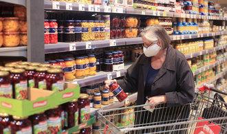 Německo v souvislostech: Drahý květák je i v Berlíně, inflace ale rychle klesá