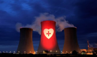 Když bude elektřina z Dukovan drahá, zaplatí rozdíl spotřebitelé, plánuje ministerstvo průmyslu