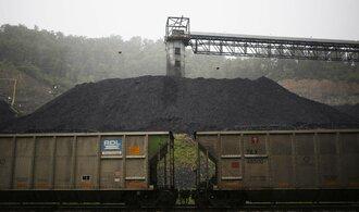 Tykač ovládl amerického těžaře s obratem přes miliardu dolarů