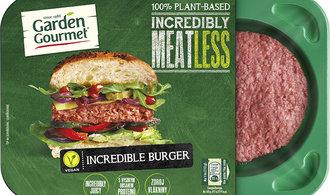 """Nemůžete používat označení """"neuvěřitelné"""", když jiní používají """"nemožné"""", slyšelo Nestlé u soudu"""