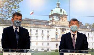 Volné hranice. Češi mohou bez omezení do Rakouska, Maďarska i do Německa