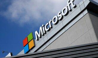 O práci letos může ve světě přijít čtvrt miliardy lidí, zrychlí digitalizace ekonomiky, odhaduje šéf Microsoftu