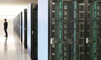 Summit od IBM byl pokořen. Nejvýkonnější superpočítač mají Japonci, pojmenovali ho Fugaku