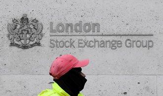 Michal Stupavský: Investujete do jednotlivých akcií? Připravte se na výraznější kolísání cen