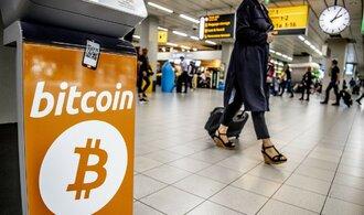 Kryptoměny mají v daňovém právu stále nejasné postavení. Kdy musíte danit bitcoinové zisky?