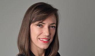 Novou partnerkou a ředitelkou znaleckého ústavu Equity Solutions Appraisals je Oxana Šnajberg