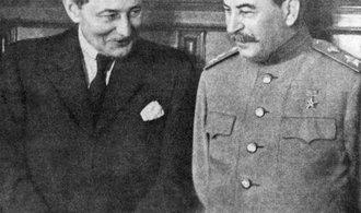 """Od rusínského """"Mnichova"""" uplynulo 75 let. Moskva uchvátila Podkarpatskou Rus"""