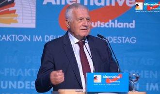 Polemika Iva Strejčka: Petr Fischer se střelil do vlastní nohy