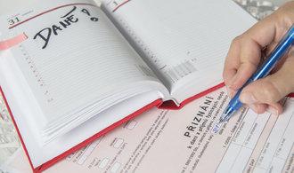 Jak to bude s odpočty úroků z hypoték? Zákon je nejasný