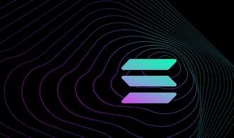 Česká investiční skupina vydělala stovky procent na začínajícím kryptoprojektu