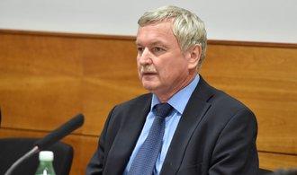 Glosa Petra Peška: Přešlapy soudce A. S.