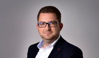 Mám obavu, že nový stavební zákon neúnosný systém nezmění, říká Martin Slaný zDRFG