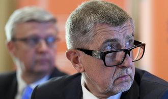 Národní rada varuje: Návrhy k rozpočtu bez dalších úprav by rozvrátily veřejné finance