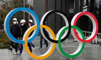 Olympijský výbor chce za rok porazit koronavirus. Hut Group a Sanofi chystají vstup na burzu