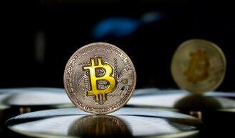 Bitcoinová horečka je zpět. Nejznámější kryptoměna prolomila hranici 20 tisíc dolarů