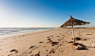 اطلاعات: Voitech تعطیلات را در تونس ممنوع می کند ، سفر به باکو برای فوتبال دشوار است