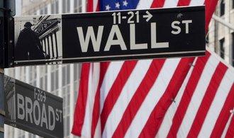 Retailová mánie a Fed vyhnaly ceny akcií na nové rekordy. Legendární investoři varují před bublinou