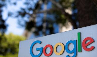 Google chystá agresivní kampaň proti evropským politikům