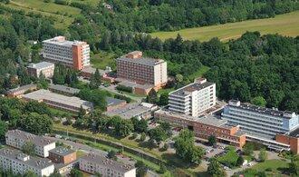 Kraje před volbami řeší podfinancované nemocnice a nedostatek personálu