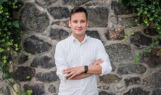 Qerko Kovač ، رئیس پرداخت از طریق كدهای QR ، می گوید: در طی یك سال ، ما در یك بیماری همه گیر ده برابر شده ایم.
