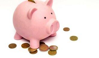 Zrušení superhrubé mzdy je nejméně výhodné pro nízkopříjmové