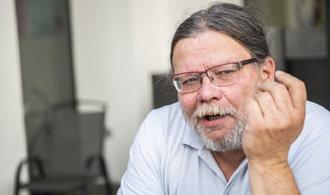 Alexandr Vondra: Unie jen maskuje zelenou revoluci