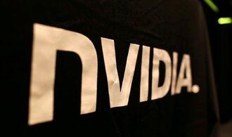 Nvidia má na dosah převzetí společnosti Arm za více než 40 miliard dolarů