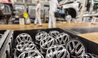 Němečtí exportéři hýří optimismem. S růstem tržeb počítají i automobilky