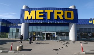 Křetínský dál zvyšuje podíl v německém řetězci Metro