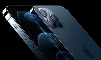 Apple představil nové modely iPhone 12 s 5G a HomePod Mini
