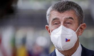 První vlnu Česko skvěle zvládlo. A druhou nezvládlo, míní CNN