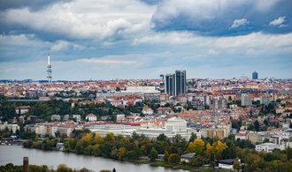 Airbnb zažívá v Praze horší sezonu než loni. Správcovské firmy opouštějí trh