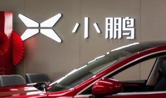 Čínští výrobci se derou na trůn světové elektromobility. Amerika zaostává