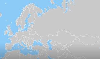 VIDEOGRAFIKA: Novopečení finančníci berou v Česku téměř nejméně v Evropě