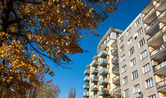 Komentář Martina Lobotky: Nedostupnost vlastního bydlení negativně ovlivní budoucnost