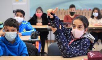Kdy se otevřou školy? 17. května skončí v části republiky rotační výuka