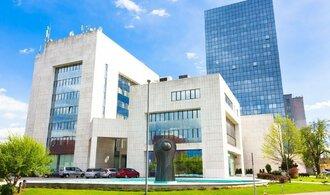 Na Bělehrad. Čeští obchodníci s dluhy míří na Balkán za balíkem nemovitostí za miliardy