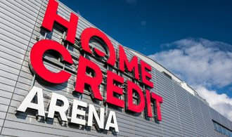 Home Credit musel po propadu propustit polovinu zaměstnanců