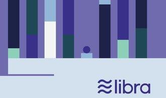 Digitální měna Facebooku Libra odstartuje už v lednu. Nejspíš ale v úspornějším módu, než se zdálo
