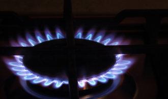 Část domácností příští rok ušetří za energie až tisíce korun. Firmy si ale zřejmě připlatí