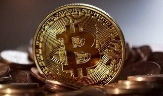 Bitcoinová směnárna Coinbase plánuje vstup na klasickou burzu