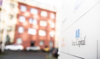 Arca Investments po verdiktech českých soudů obrátila, připouští obří insolvenci na Slovensku
